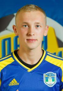 Барсков Владислав