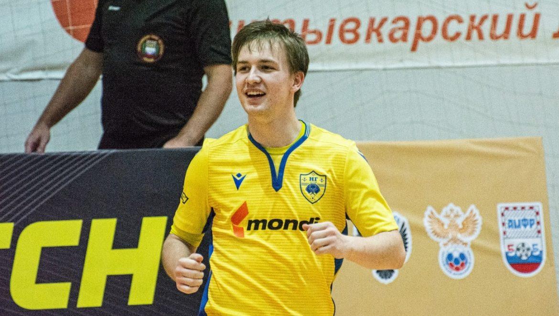 Иван Гайкович: «Предстоящий выезд, я думаю, будет одним из самым сложных в сезоне»
